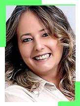 Indakéia Marisol Lima