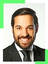 Felipe A. Nasser Costa