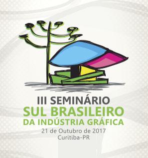 Terceiro Seminário Sul Brasileiro da Indústria Gráfica